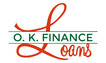 O.K. Finance | Signature Loans El Paso, TX